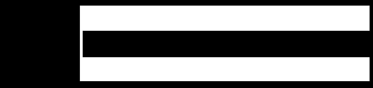 Accademia del Pizzocchero di Teglio